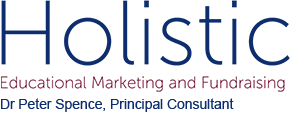 Holistic EMF Logo