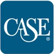 CASE_logo_SQ_solid_BLUE_crop